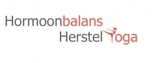 Hormoonbalans & Herstelyoga
